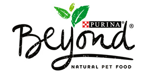 Logo Purina Beyond