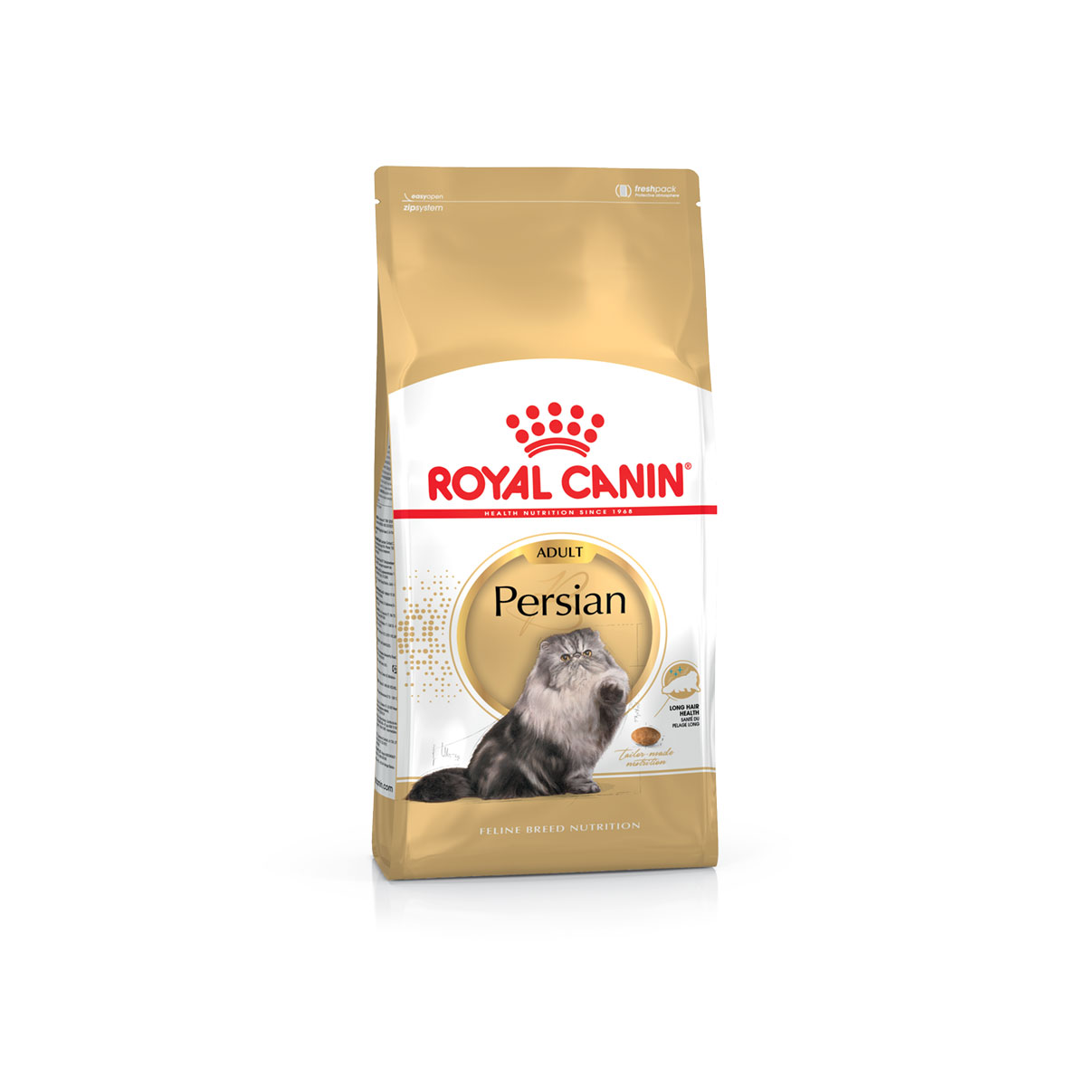 royal canin katzenfutter persian 30 g nstig kaufen bei zooroyal. Black Bedroom Furniture Sets. Home Design Ideas