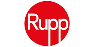 Logo Rupp