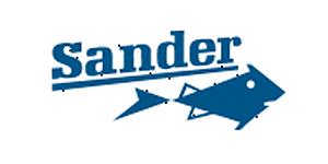 Logo Sander