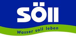 Logo Söll