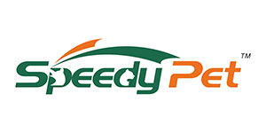 Logo Speedy Pet