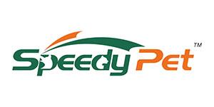 Logo Speedy Pet