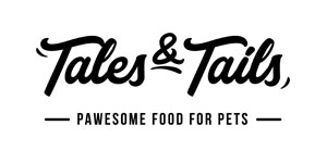 Tales & Tails Hundesnacks