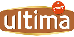 Logo Ultima Dog