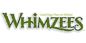 Logo Whimzees