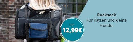 bb87e58452241 Tierbedarf   Tierfutter günstig online kaufen