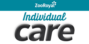 ZooRoyal Individual Care