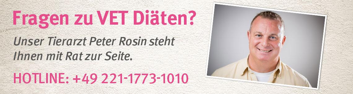 zooroyal-vet-tierarzt-lpv1140x30558cf9fc81a9a5