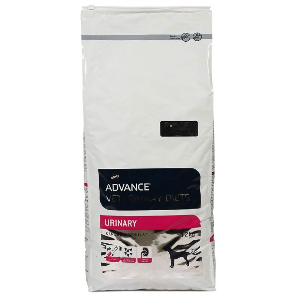 Advance Diet Hundefutter Urinary 3kg