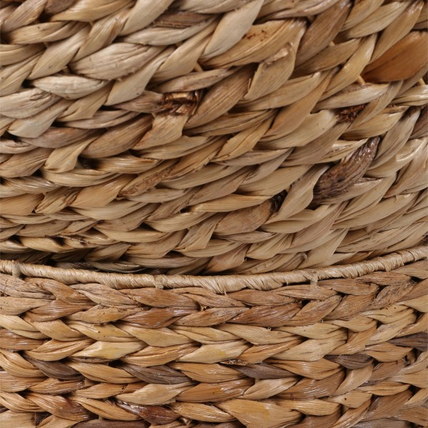 Karlie Banana Leaf de luxe - Schlafhöhle