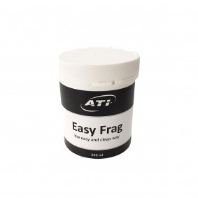 ATI Easy Frag 250 ml