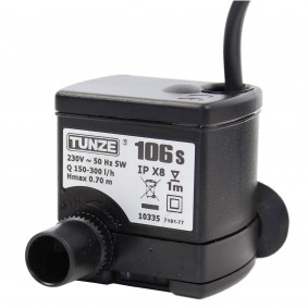 Tunze Universalpumpe Mini