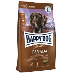 Happy Dog Canada