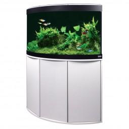 Fluval Panoramaaquarium mit LED-Beleuchtung Venezia 190