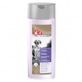8in1 šampon pro psy