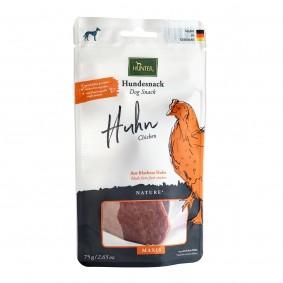 Hunter Hundesnack Maxis Huhn 5 Stück