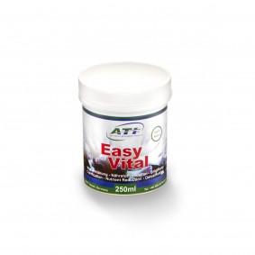 ATI Easy Vital 500 ml