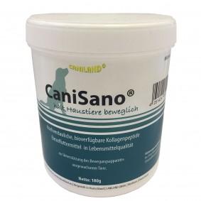Caniland CaniSano 180g