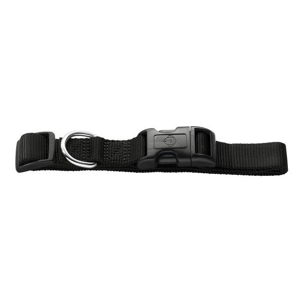 Hunter Ecco Sport Vario Basic Halsung schwarz