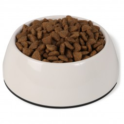 Bosch Bio - Croquettes pour chiens adultes