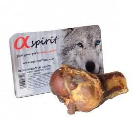 alpha spirit Schinkenknochen 1 Stück