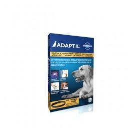 Adaptil Halsband für große Hunde