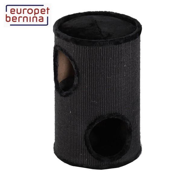 Europet Bernina Kratztonne Trend Everlast 56 black