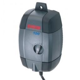 Eheim Luftpumpe 3701 - Air Pump 100