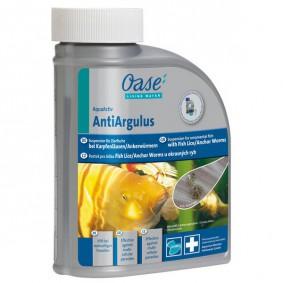 Oase AquaActiv AntiArgulus 5l