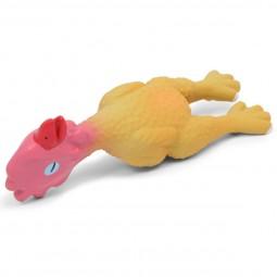ZooRoyal Spielzeug Vogel
