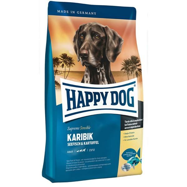 Happy Dog Supreme Sensible Karibik