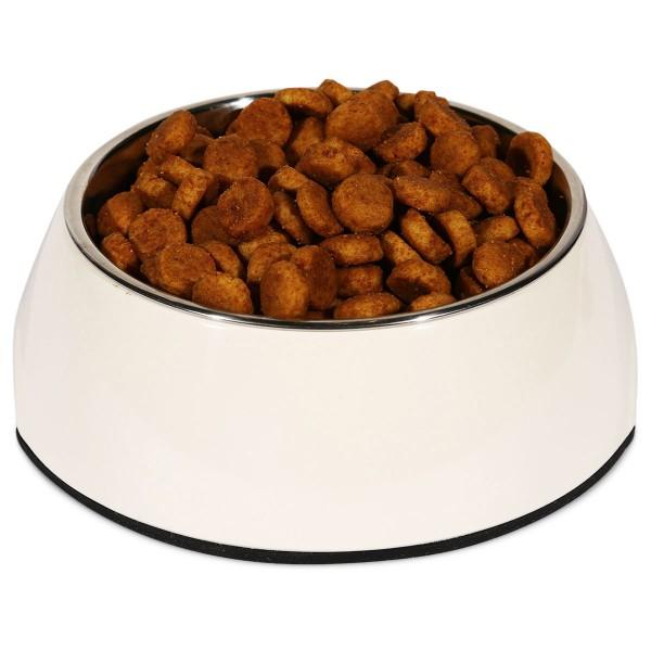 royal canin vet diet trockenfutter hypoallergenic bei zooroyal. Black Bedroom Furniture Sets. Home Design Ideas