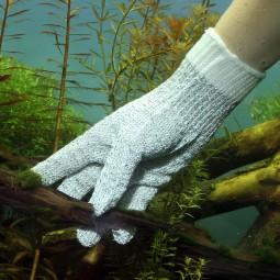 jbl aquarien pflegehandschuh jbl aquaristik aquarium shop. Black Bedroom Furniture Sets. Home Design Ideas