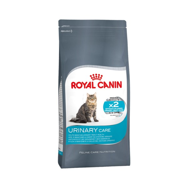 royal canin katzenfutter urinary care g nstig kaufen bei zooroyal. Black Bedroom Furniture Sets. Home Design Ideas