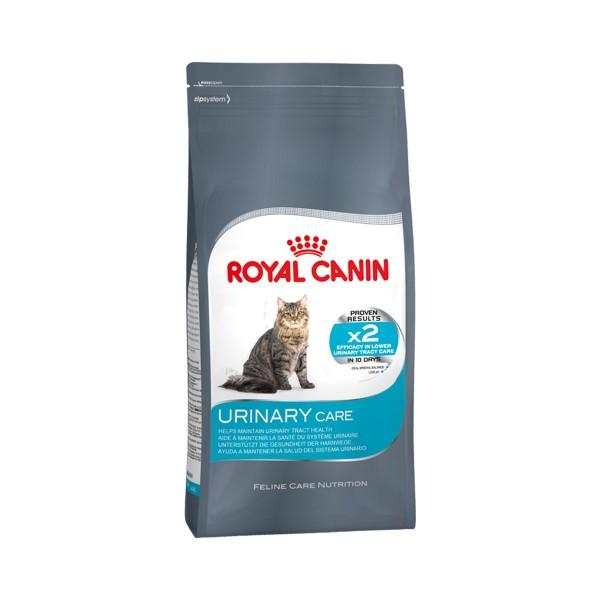 Royal Canin Katzenfutter Urinary Care