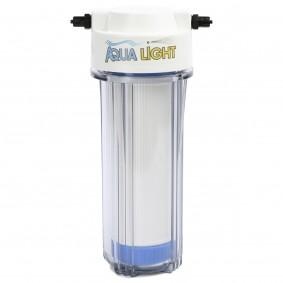 Aqualight Nitratfilter für Süßwasser