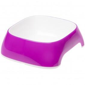 Ferplast Fressnapf Glam violett