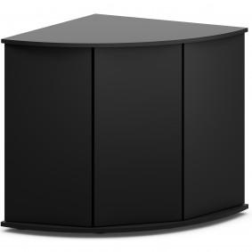 Juwel Aquarium Unterschrank SBX für Trigon 190 schwarz