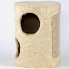 Silvio Design Cat Cave Classic