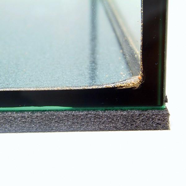 JBL AquaPad Spezial-Unterlage für Aquarien & Terrarien