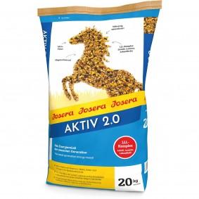 Josera Aktiv 2.0 20kg