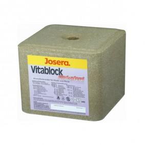 Josera Vitablock 10kg