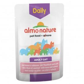 Almo Nature Daily Menü 70g