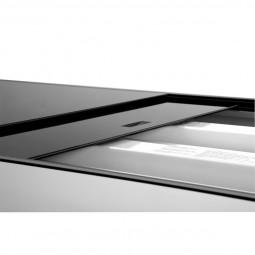 EHEIM incpiria 300 mit LED Beleuchtung