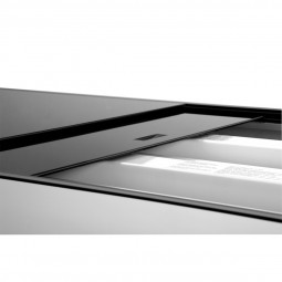 EHEIM incpiria 200 mit LED Beleuchtung