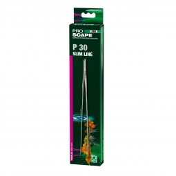 JBL ProScape Tool P 30 slim line