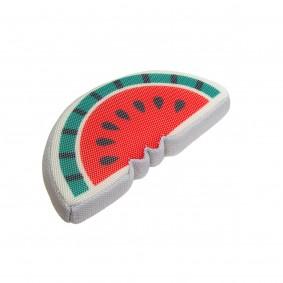 Karlie Sommer Wasserspielzeug Melone