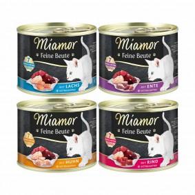 Miamor Feine Beute Mixpaket