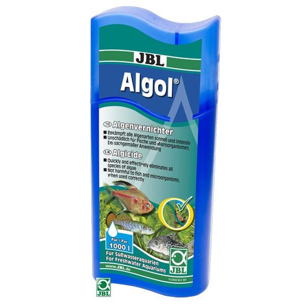 JBL Algenmittel Algol